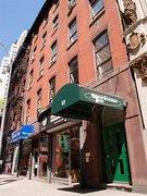 Pauschalreise Hotel USA,     New York & New Jersey,     Americana Inn in New York City - Manhattan