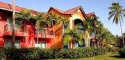 Reisen Hotel Tropical Princess Beach Resort & Spa in Punta Cana