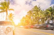 Billige Flüge nach Orlando, Florida & Days Inn Kissimmee in Kissimmee