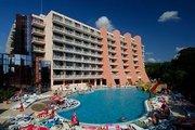 Pauschalreise Hotel Bulgarien,     Riviera Nord (Goldstrand),     Helios Spa & Resort in Goldstrand