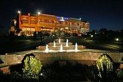 Griechenland,     Chalkidiki,     Ambassador Hotel in Thessaloniki  ab Saarbrücken SCN