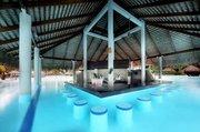 Pauschalreise          Grand Palladium Punta Cana Resort & Spa in Punta Cana  ab München MUC