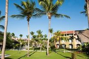 Das Hotel Casa Marina Reef & Beach in Sosua