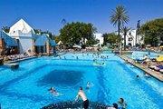 Marokko,     Agadir & Atlantikküste,     Agador in Agadir  ab Saarbrücken SCN