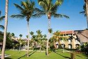 Das Hotel Casa Marina Beach in Sosua