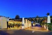 USA,     Kalifornien,     Bahia Resort in San Diego  ab Saarbrücken SCN
