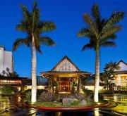 USA,     Kalifornien,     Catamaran Resort in San Diego  ab Saarbrücken SCN