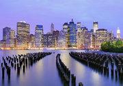 Pauschalreise Hotel USA,     New York & New Jersey,     Arlo NoMad in New York City - Manhattan