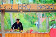 Pauschalreise Hotel Thailand,     Ko Samui,     Samui Palm Beach Resort in Bophut Beach