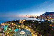 Hotel Monaco,   Monaco,   Monte-Carlo Bay Hotel & Resort in Monte Carlo  in Europäische Zwergstaaten in Eigenanreise