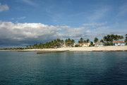 Hotel   Karibische Küste - Süden,   Maria La Gorda in Maria la Gorda  in Kuba in Eigenanreise