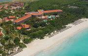 Hotel   Atlantische Küste - Norden,   Brisas del Caribe in Varadero  in Kuba in Eigenanreise