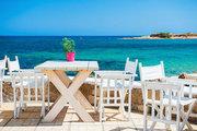 Hotel Griechenland,   Kreta,   Maria Lambis in Stalida  auf den Griechische Inseln in Eigenanreise