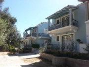 Hotel Griechenland,   Korfu,   Rigos Apartments Vitalades in Vitalades  auf den Griechische Inseln in Eigenanreise