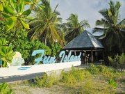 Pauschalreise Hotel Malediven,     Malediven - Süd Male Atoll,     Fun Island Resort in Süd Male Atoll