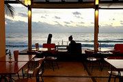 Pauschalreise Hotel Thailand,     Ko Samui,     Baan Talay Resort in Chaweng Beach