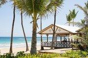 Reisecenter Excellence Punta Cana Punta Cana