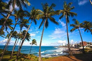 Pauschalreise Hotel Brasilien,     Brasilien - weitere Angebote,     Studio do Carmo in Salvador