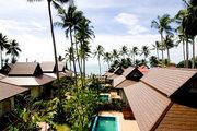 Pauschalreise Hotel Thailand,     Ko Samui,     Kanok Buri Resort in Lipa Noi