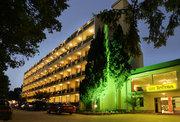 Pauschalreise Hotel Bulgarien,     Riviera Nord (Goldstrand),     Tintyava Park Hotel in Goldstrand