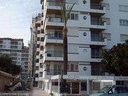 Billige Flüge nach Barcelona & Apartamentos Peniscola Playa 3000 in Peñiscola
