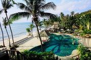 Pauschalreise Hotel Thailand,     Ko Samui,     Centara Villas Samui in Natien Beach