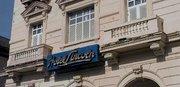 Hotel   Havanna & Umgebung,   Lincoln in Havanna  in Kuba in Eigenanreise