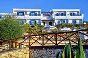 Griechenland,     Chalkidiki,     Agionissi Resort in Ammouliani  ab Saarbrücken SCN