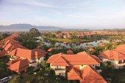 Thailand,     Phuket,     Angsana Villas Resort Phuket in Bangtao Beach  ab Saarbrücken SCN