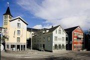 Hotel Island,   Island,   Reykjavik Centrum in Reykjavik  in Island und Nord-Atlantik in Eigenanreise