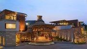 Pauschalreise Hotel Thailand,     Ko Samui,     Prana Resort Nandana in Koh Samui