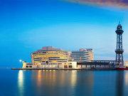 Spanien,     Barcelona & Umgebung,     Eurostars Grand Marina Hotel in Barcelona  ab Saarbrücken SCN
