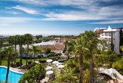 Spanien,     Costa del Sol,     The Westin La Quinta Golf Resort & Spa in Marbella  ab Saarbrücken SCN
