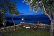 Hotel Griechenland,   Lefkas (Ionische Inseln),   Villa Magemenou in Nikiana  auf den Griechische Inseln in Eigenanreise