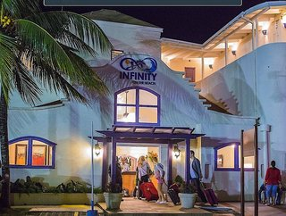 Pauschalreise Hotel Barbados,     Barbados,     Infinity on the Beach in Dover