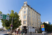 Pauschalreise Hotel Bulgarien,     Riviera Nord (Goldstrand),     Hotel Boutique Splendid in Varna