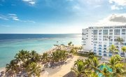 Top Last Minute AngebotBe Live Experience Hamaca Suites   in Boca Chica mit Flug