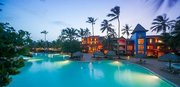 Pauschalreise          Caribe Club Princess Beach Resort & Spa in Punta Cana  ab Salzburg SZG
