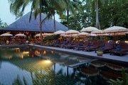Pauschalreise Hotel Thailand,     Ko Samui,     Chaweng Garden Beach in Chaweng Beach