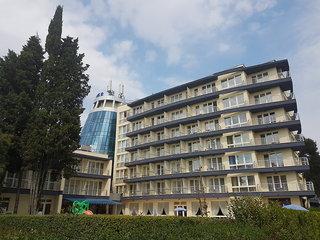 Pauschalreise Hotel Bulgarien,     Riviera Süd (Sonnenstrand),     Kalofer in Sonnenstrand