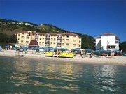 Pauschalreise Hotel Bulgarien,     Riviera Nord (Goldstrand),     Palma in Kranewo