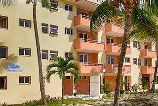 Hotel   Havanna & Umgebung,   Aparthotel Las Terrazas in Havanna  in Kuba in Eigenanreise