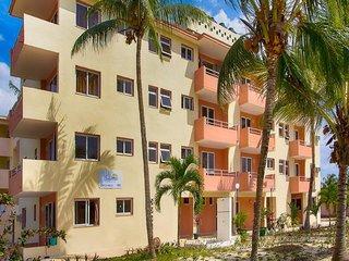 Billige Flüge nach Havanna & Aparthotel Las Terrazas in Havanna