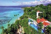 Pauschalreise          Luxury Bahia Principe Cayo Levantado in Cayo Levantado  ab Saarbrücken SCN