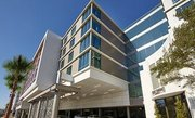 USA,     Kalifornien,     Homewood Suites by Hilton San Diego Downtown/Bayside in San Diego  ab Saarbrücken SCN