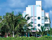 USA,     Florida -  Ostküste,     Ocean Surf Hotel in Miami Beach  ab Saarbrücken SCN
