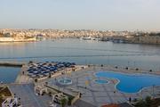Hotel Malta,   Malta,   Grand Hotel Excelsior in Valletta  auf Malta Gozo und Comino in Eigenanreise