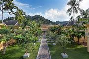 Pauschalreise Hotel Thailand,     Ko Samui,     Manathai Koh Samui in Koh Samui