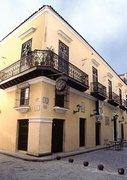Hotel   Havanna & Umgebung,   Hostal Valencia in Havanna  in Kuba in Eigenanreise