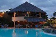 Das Hotel Be Live Collection Marien in Playa Dorada